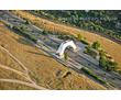 Продам участок 8 соток ИЖС. Г.Мельника, видовой. 2150000р., фото — «Реклама Севастополя»