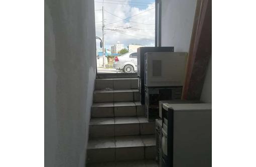 Аренда нежилого помещения 5 км, фото — «Реклама Севастополя»