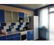 Сдается однокомнатная квартира на Острякова. Недорого, фото — «Реклама Севастополя»