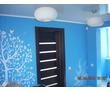 Выполняем все виды ремонта квартир, домов, офисов, фото — «Реклама Севастополя»