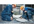 Требуется электромонтажник, фото — «Реклама Севастополя»