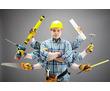 Требуется разнорабочий в строительную компанию, фото — «Реклама Севастополя»
