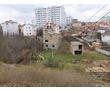Продам участок площадью 40 соток в бухте Стрелецкой!, фото — «Реклама Севастополя»
