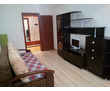 Сдам просторную , новую однокомнатную квартиру на Пожарова., фото — «Реклама Севастополя»