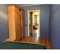 Продажа жилой  квартиры на Гоголя 34 - Квартиры в Севастополе