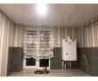 Сдается 1-комнатная, улица Военных Строителей, 20000 рублей, фото — «Реклама Севастополя»