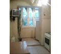 Сдается 2-комнатная, улица Очаковцев, 20000 рублей - Аренда квартир в Севастополе