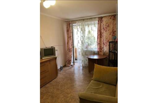 Сдается 1-комнатная, улица Горпищенко, 18000 рублей, фото — «Реклама Севастополя»