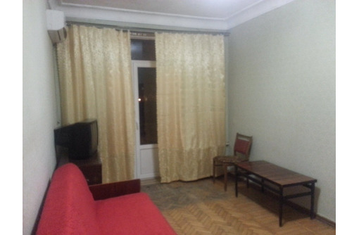 длительно свою 2-комнатную сдам, фото — «Реклама Севастополя»