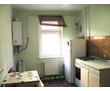 Новая чистая  квартира (60 м²) от собственника в 5 мкр Гагаринского района (ТЦ Metro), фото — «Реклама Севастополя»