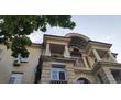 Сдаётся 1-комнатная квартира в центре г.Севастополь, фото — «Реклама Севастополя»