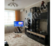 Продается Квартира в Севастополе (Камыши, Пролетарская), фото — «Реклама Севастополя»