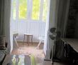 Сдаётся квартира в центре Севастополя, фото — «Реклама Севастополя»