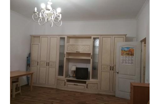 Сдам комнату на Кесаева 1, фото — «Реклама Севастополя»