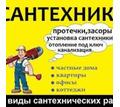 Thumb_big_53f85049fbc51db740cfe159e5567ead-image_1000x70