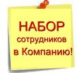 Thumb_big_irpdl-bu0nu