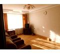 Квартира улучшенной планирвоки, 60м2,со своей террассой и палисадником - Квартиры в Ялте