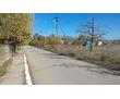 Продам участок недалеко от моря в селе Табачное, фото — «Реклама Бахчисарая»