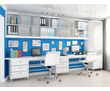 Комплексный ремонт помещений: квартир, офисов и домов, фото — «Реклама Севастополя»