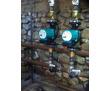 Разработка и монтаж систем отопления, водоснабжения, канализации., фото — «Реклама Бахчисарая»
