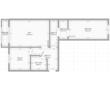 Ремонт квартир, домов, офисов, жилых и не жилых помещений., фото — «Реклама Севастополя»