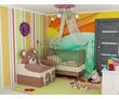Дизайн и капитальный ремонт квартир и домов, офисов в Севастополе, фото — «Реклама Севастополя»