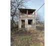 Продам дачу, Фиолент, ст Медик 88, фото — «Реклама Севастополя»