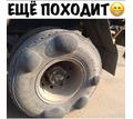 Новая резина на все виды транспорта, большой выбор. - Автошины в Севастополе