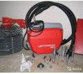 Срочная прочистка засоров канализации Судак +7(978)259-07-06 - Сантехника, канализация, водопровод в Судаке