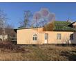 Продаётся 1/2 дома: г. Севастополь, ул. Сапунгорская, д. 20, фото — «Реклама Севастополя»