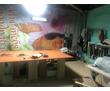 Нежилое помещение 176 кв.м., ул. Саймонова, фото — «Реклама Севастополя»