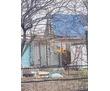 Продам дачу ст Ветеран, Молочка, 7.45 сот, все коммуникации,1700000+оф,, фото — «Реклама Севастополя»