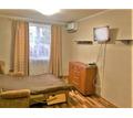 Продается квартира в Судаке - Квартиры в Судаке