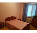 Сдается 2-комнатная, улица Хрулева, 20000 рублей - Аренда квартир в Севастополе