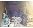 Переезды.Вывоз мусора.Мебели,пианино.Грузчики.Грузоперевозки.Чистим подвалы,дома.Работаем 24/7, фото — «Реклама Севастополя»