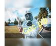 Дезинфекция для профилактики заболеваний , вызываемых короновирусами и других вирусных заболеваний!, фото — «Реклама Алушты»