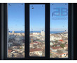 Лучшая двухуровневая квартира в Севастополе!, фото — «Реклама Севастополя»