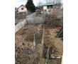 Продажа дома, Фиолент, Автобат 3 600 000 рублей, фото — «Реклама Севастополя»
