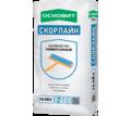 Пол наливной универсальный Основит Т-48 - Цемент и сухие смеси в Крыму