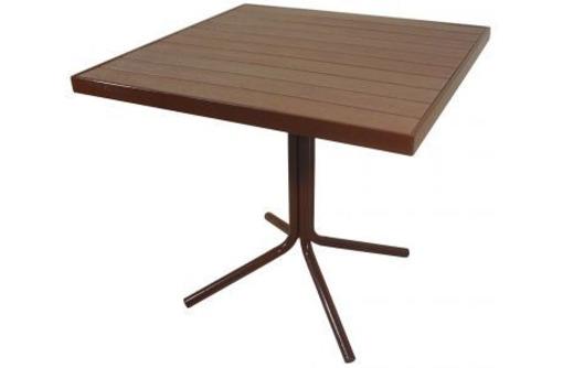 Столы и стулья для летних площадок ресторанов и кафе, фото — «Реклама Черноморского»