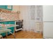 Сдаем свою квартиру на долгий срок, фото — «Реклама Севастополя»