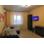 Сдаю комнату с хорошим ремонтом - Аренда комнат в Севастополе