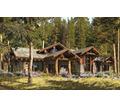 Thumb_big_small-lodge-style-homes-unique-small-stone-cot