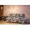 Двухкомнатная укомплектованная квартира - Аренда квартир в Севастополе