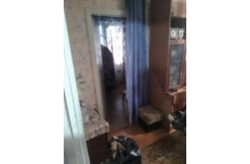3- комнатная квартира на пр-кте Октябрьской революции.52, фото — «Реклама Севастополя»