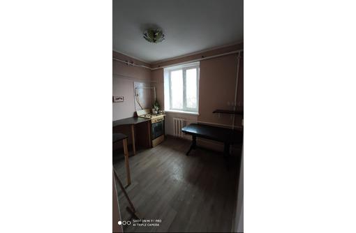 Сдается 1-комнатная, улица Горпищенко, 13000 рублей, фото — «Реклама Севастополя»