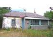 Продается дом в центре села Орлиное Байдарская долина, участок 11 соток стоимость 2,5 млн.руб., фото — «Реклама Севастополя»
