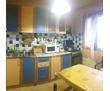 1-комнатная квартира на Остряках. 32 .кв, фото — «Реклама Севастополя»