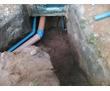 Любые земельные работы, демонтаж, установка заборов., фото — «Реклама Севастополя»