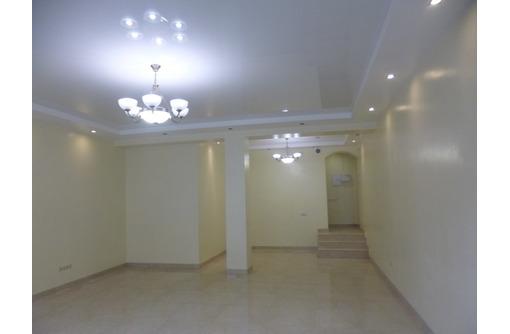 Сдам длительно в аренду  офисное помещение в городе Севастополе, ул. Репина. Проходное место, фото — «Реклама Севастополя»